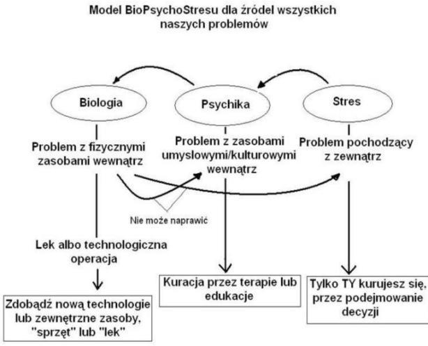 System 2-1