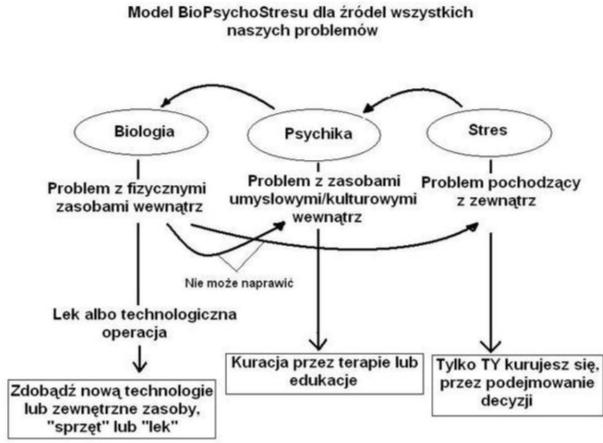 System 3-1