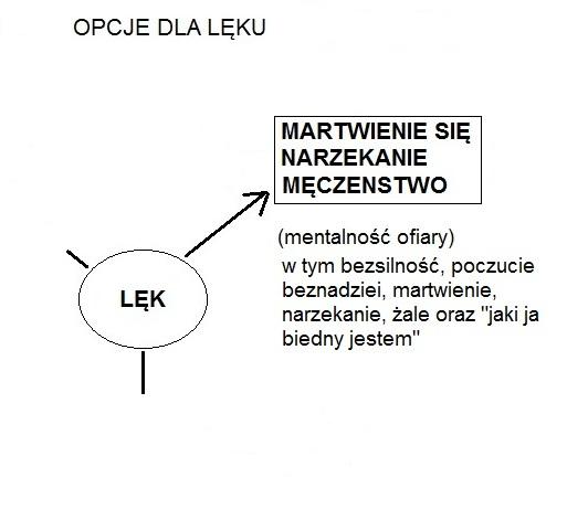 Wykres 10.9 Mind OS Opcje- mentalnośc ofiary