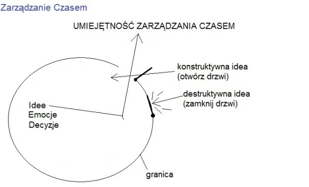 SO Umysłu 13-3