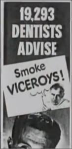 19293 dobrze radzi PAL Viceroys