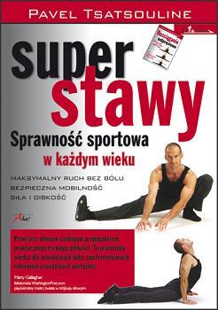 Super Stawy